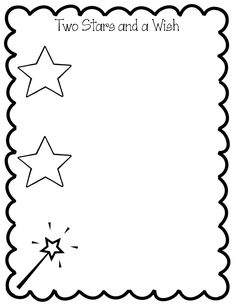 Elementary AMC: Learning Goals, Achievement Levels and 2 Stars and a Wish