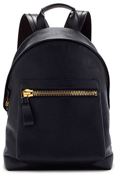 Tom Ford - Men's Accessories - 2014 Spring-Summer