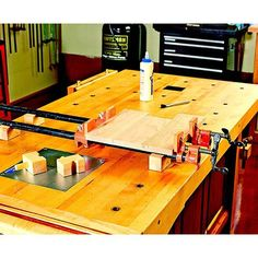 Woodworking School 8 Simple and Crazy Tips and Tricks: Woodworking Tools Videos Jigs grizzly woodworking tools products.Woodworking Tools How To Build How To Use vintage woodworking tools posts.Old Woodworking Tools Videos. Essential Woodworking Tools, Antique Woodworking Tools, Woodworking School, Woodworking For Kids, Woodworking Joints, Woodworking Workbench, Woodworking Techniques, Easy Woodworking Projects, Popular Woodworking