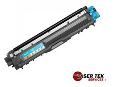 All of our laser toner cartridges come with a Guarantee. Our Compatible Brother toner cartridges are an excellent alternative to overpriced OEM Brother cartridges, delivering beautifully crisp, clear printouts every time that you can count on. Laser Toner Cartridge, Printer, Brother, Oem, Crisp, Count, Alternative, Products, Printers