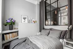 coin-couchage-dans-petit-appartement