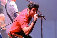 Backroad Anthem's Craig Strickland Missing, Friend Dead After Duck-Hunting Trip - NBC News