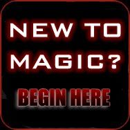 10 Quick Tips to Improve Your Sleight of Hand How to do Magic Tricks