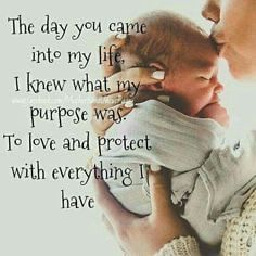 Mommy Quotes, Family Quotes, Life Quotes, Baby Brother Quotes, My Baby Girl Quotes, Quotes Quotes, Nephew Quotes, Cousin Quotes, Tattoo Quotes