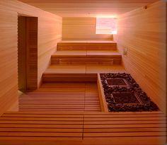 Sauna room: Amangiri Resort and Spa, Utah Sauna Steam Room, Sauna Room, Saunas, Amangiri Resort, Amangiri Utah, Desert Resort, Sauna Design, Finnish Sauna, Best Hotel Deals