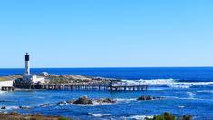 #cape-town to #namibia via the #westcoast Self Driving, Cape Town, West Coast, Safari, Tours