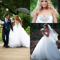 I found some amazing stuff, open it to learn more! Don't wait:https://m.dhgate.com/product/vintage-2015-white-plus-size-wedding-dresses/261185001.html
