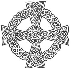 celtic tattoo design «CELTIC «Flash tatto sets «Tattoo, tattoo design art, flash tattoo, body tattoo
