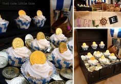 """Photo 7 of 12: Jake And The Neverland Pirates / Birthday """"Jake and the Neverland Pirates birthday party"""" 