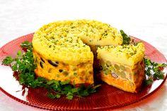 """笑顔があふれる「ベジデコサラダ」 This Name is """"Vegedecosalad"""".  gltenfree & No Suger. New Style Salad from Japan."""