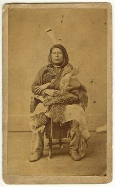 Panwee Indians | Pawnee Indian | Indians/Pawnee
