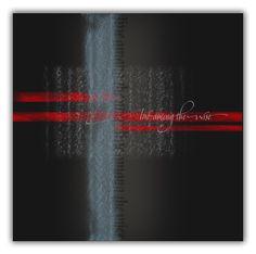 4593545289.jpg 1,417×1,409 píxeles