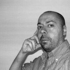 valerio petretto, autore/scrittore di fantascienza e blogger
