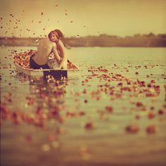 Amazing Art Photography By Oleg Oprisco