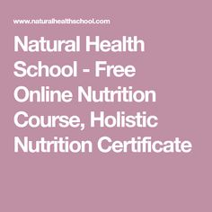 Chrischencompletioncertificateg 22001650 course certificate natural health school free online nutrition course holistic nutrition certificate fandeluxe Image collections