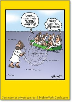 29 Best Religious Funny Cards Images In 2012