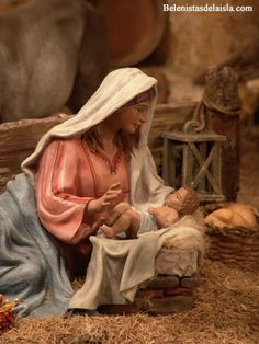 belenistas de la Isla. Fotos All Things Christmas, Painting & Drawing, Cribs, Nativity, Drawing Tutorials, Couple Photos, Drawings, Portal, Winter