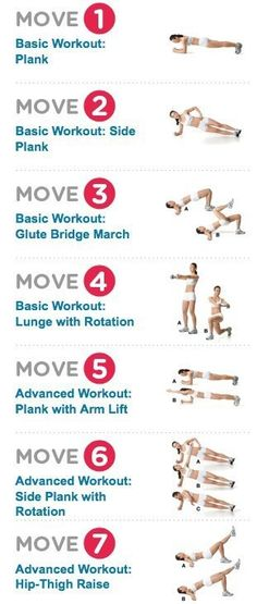 Plank workout >> Due to limited space, I will have to work out OUTSIDE.