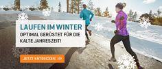Laufen im Winter  / Winter Running  #Laufen #winter# laufbekleidung #laufschuhe