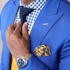 ANTONIO AMBROSIO (@antonioambrosio.aa) Follow... | MenStyle1- Men's Style Blog