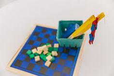 festa infantil brinquedos murilo inspire-20