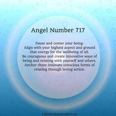 http://lightbodyactivation.net/blog/angel-number-717/