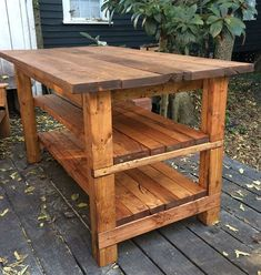 Miraculous Tips: Best Living Room Furniture upcycled furniture modern.Refinishing Furniture For Beginners art deco furniture wardrobe. Farmhouse Furniture, Rustic Furniture, Furniture Decor, Furniture Design, Rustic Chair, Furniture Showroom, Scandinavian Furniture, Furniture Removal, Furniture Logo