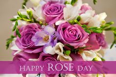 Happy rose day sms special meassages shayari and latest 2016 whatsapp status for special rose day event for lovely relationship cuples, get free sms and status.