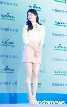 [HD포토] 수지 그림자까지 예쁘네 #수지 #미쓰에이 #MissA