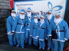 Santa Dash 2012 - http://www.hibbslupustrust.org/santa-dash-2012-success/