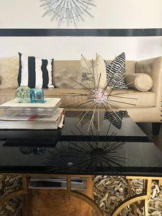 Sea urchin decor, Urchin decor DIY, Beaches urchin decor, Wall urchin decor, Gold urchin decor, Coffee tables urchin decor, Urchin decor products #seaurchin #homedecor #seaurchinDIY