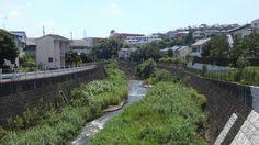 Horikawa Ryuichiさんのアクティビティ (2014.8.20 | サイクリング | 78.44 km | 04:20:34)