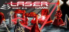 Khet 2.0 Free Download PC Game-full version