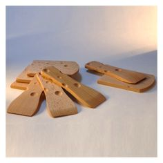 Sonstige Kindermode, Schuhe & Access. Sinnvoll Kinder Pulswärmer Aus Reiner Baby Alpaka öko Wolle Armstulpen Alpaca De Colores