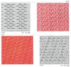Victoria - Handmade Creations : Πλέξιμο - Σχέδια Knit Crochet, Projects To Try, Kids Rugs, Album, Knitting, Blog, Knitting Machine, Dots, Tejidos