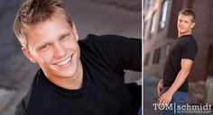 senior photo guys