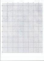 "Gallery.ru / tymannost - Альбом ""Morning"" Math Equations"