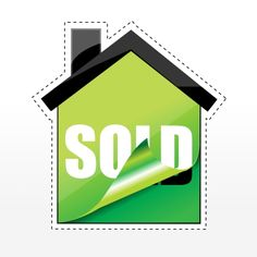 Consider Resale Value of a Home When Purchasing #realestate