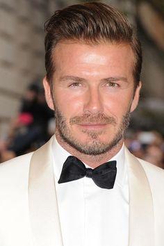 Aaaaaaaand we're dead. | This Is Proof That All Celebrity Men Should Grow A Beard Immediately