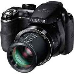 5 Best Digital Cameras 2012-2013