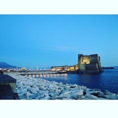 Dal vivo su Banjo: guarda foto tratto da Napoli, Italia.