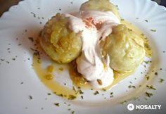 Meat Recipes, Eggs, Breakfast, Food, Breakfast Cafe, Egg, Essen, Yemek, Meals