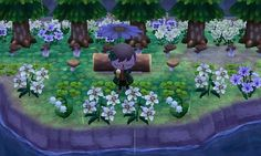 rae plays new leaf, this is just about the most incredible thing ever!...