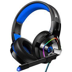 Auriculares de Gaming Surround Sound, USB 3.0 Razer Electra V2 7.1 Color Negro