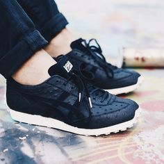 brand new 75b16 b0e5a 42 Best Sneakers: Onitsuka Tiger EDR 78 images in 2019 ...