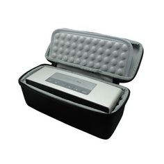 Hot 1pc Carry Storage Case Cover Box Skin for Soundlink Mini Bluetooth Speaker est #Affiliate