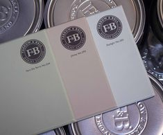 Inspiring hand-picked home accessories, home decor and furniture. Our luxury home accessories UK range includes Farrow & Ball wallpaper and paint. House Color Schemes, Colour Schemes, House Colors, Farrow And Ball Paint, Farrow Ball, Paint Colors For Home, Paint Colours, Guest Bedroom Colors, Home Accessories Uk