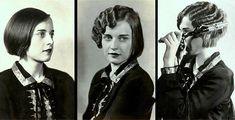 photos 1920s - Google-Suche