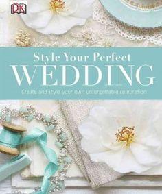 books style vine weddings inspirational styling perfect wedding