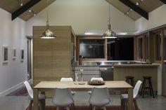 Team Green Architects | Queenstown | Hawthorn Contemporary Farm